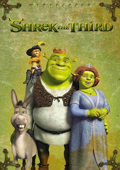 Shrek.The.Third.2007.DVDRip.XviD.AC3.iNT-CiMG